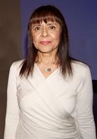 María Teresa Rojano Ceballos